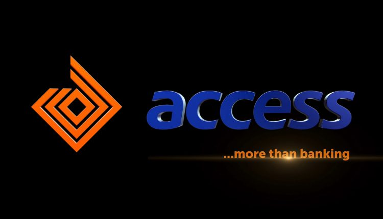 Access-New-Logo-Reveal-Orange-VFX-Surulere-Lagos
