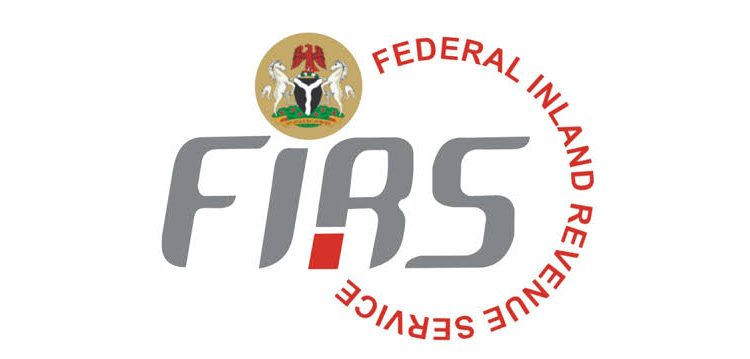 FIRS-Salary-Structure-In-Nigeria-Currently